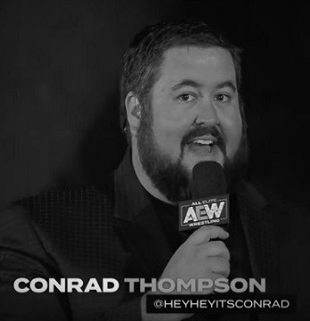 conrad-thompson-aew-grid
