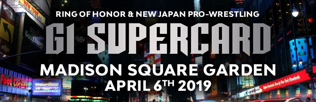 msg-roh-g1-supercard