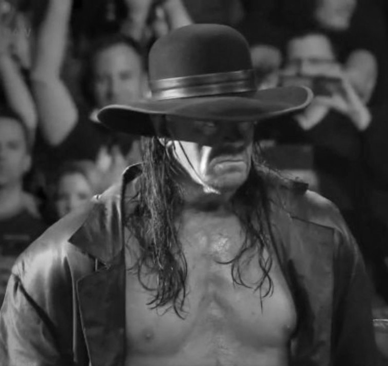 undertaker-wwe-raw-1166340-1280x0