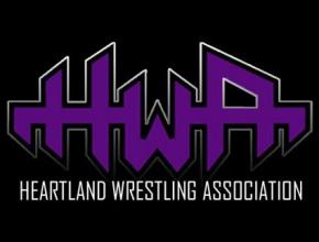 3-Heartland_Wrestling_Association_Logo