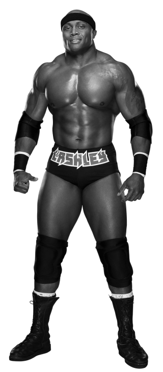 Bobby_Lashley_2018_Full