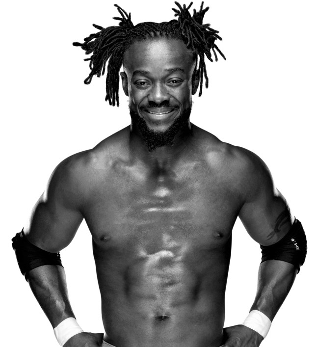 Kofi_Kingston_pro-BW