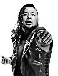 Nakamura Punch
