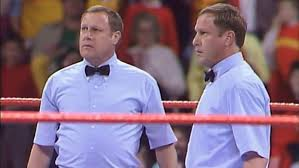 The Main Event-2-twin hebners