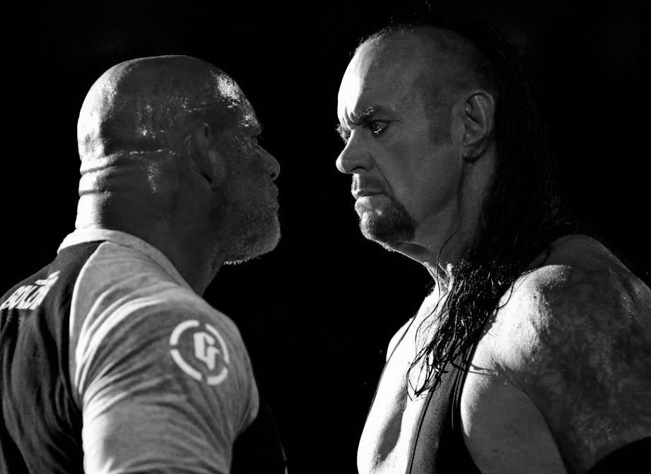 goldberg-undertaker-smackdown-1559708144