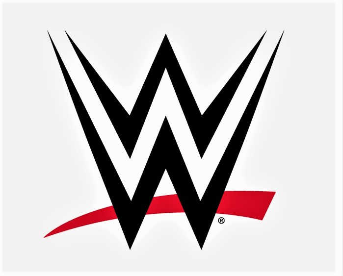 wwe-logo1