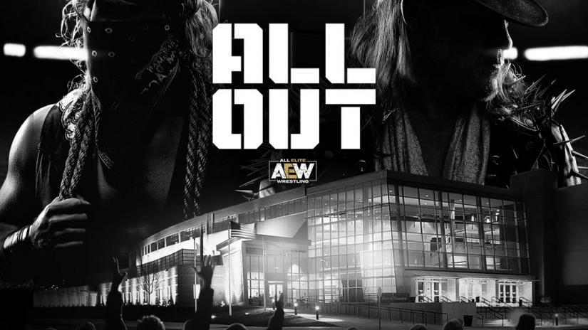 aew_all_out_primary