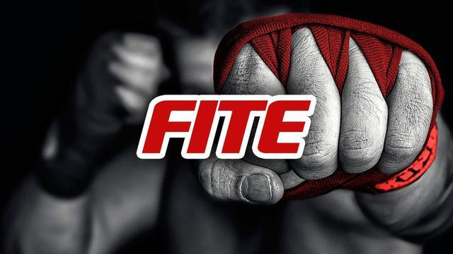 fite-mobile-app-commercial-640x360fit