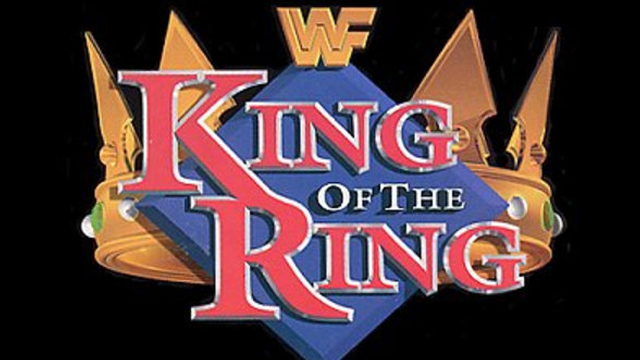king-of-the-ring-1985-91