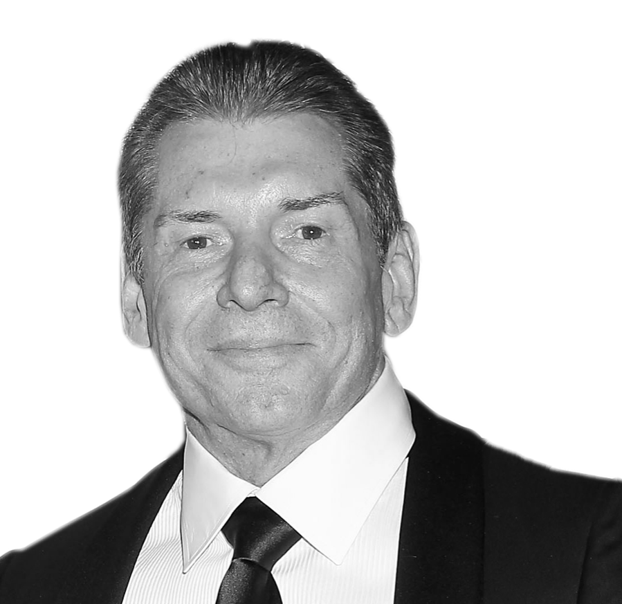 vince_mcmahon - Edited