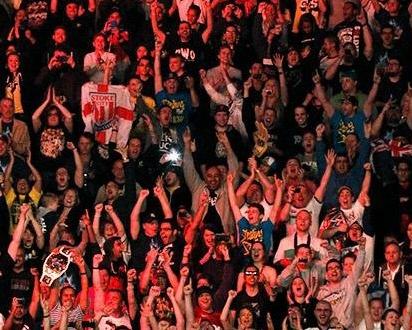 wrestling-fans