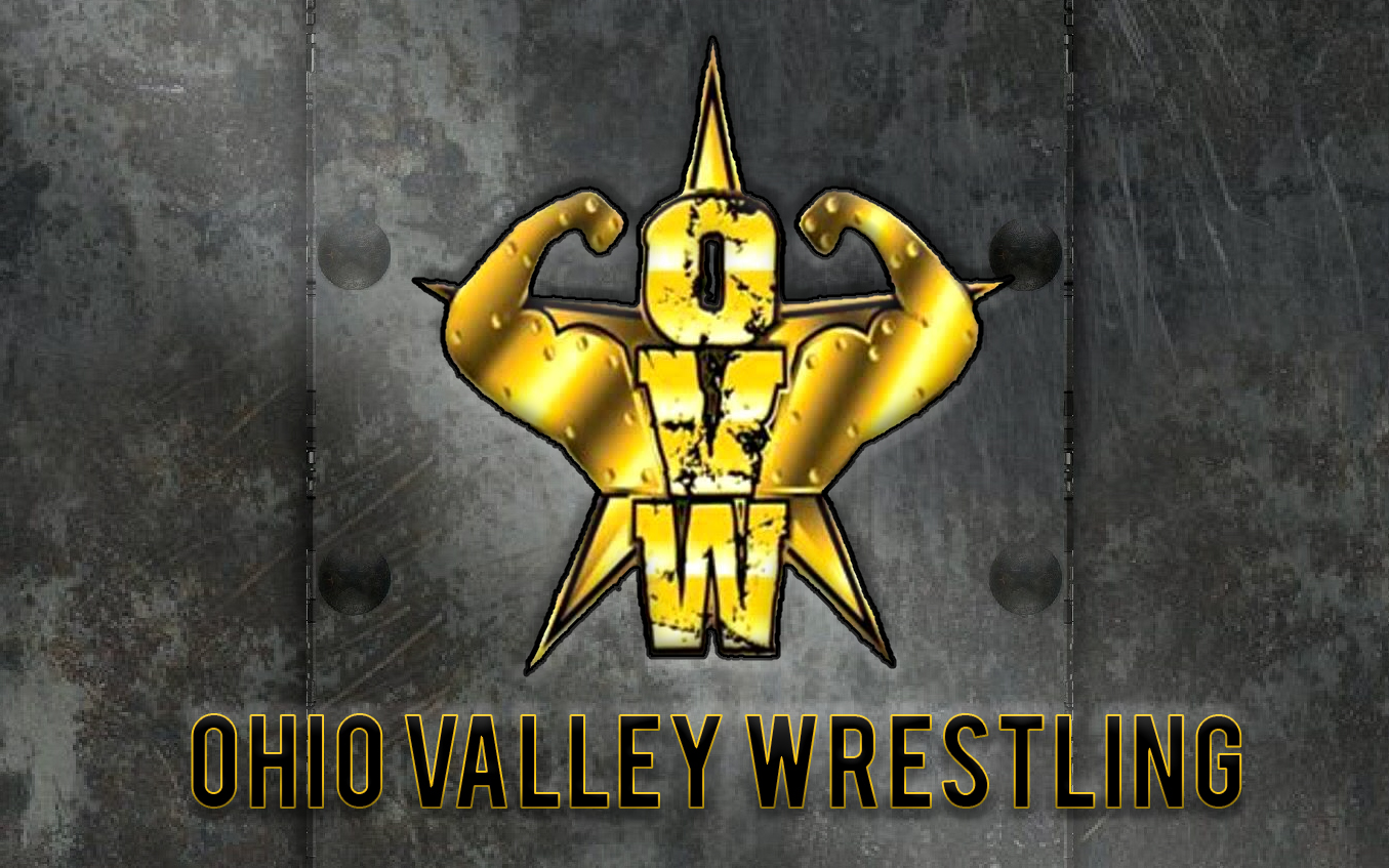 OVW-Page