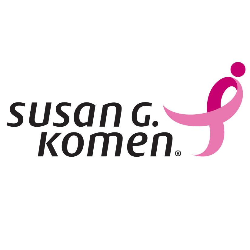 susan-g-komen-font