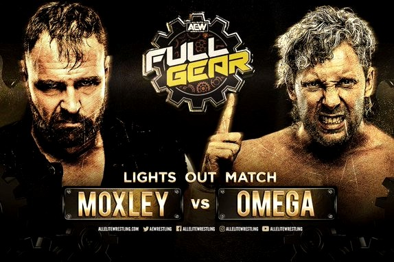 omega-moxley-full-gear