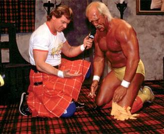 piper-WrestleMania-III-Earns-Attendance-Mark_BP