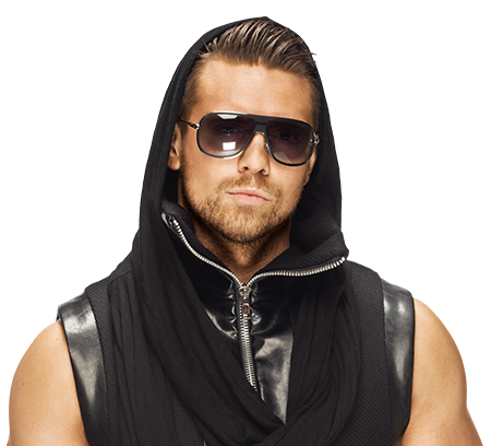 Superstar-Category_Superstar_562x408_theMiz