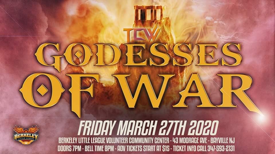27-3-2020_godesses_of_war_flier