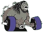 The Gorilla Position - Owned and Operated by Pro Wrestling Stories.